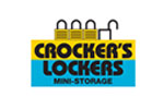 Crockers Lockers