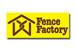 Fence Factory