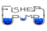 Fisher Pump