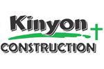Kinyon Construction